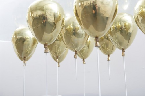 goldballoons
